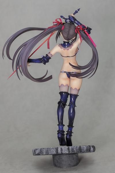 Kurumi Tokisaki Bikini Armor Ver Date a Live Fragment Date a Bullet Figure