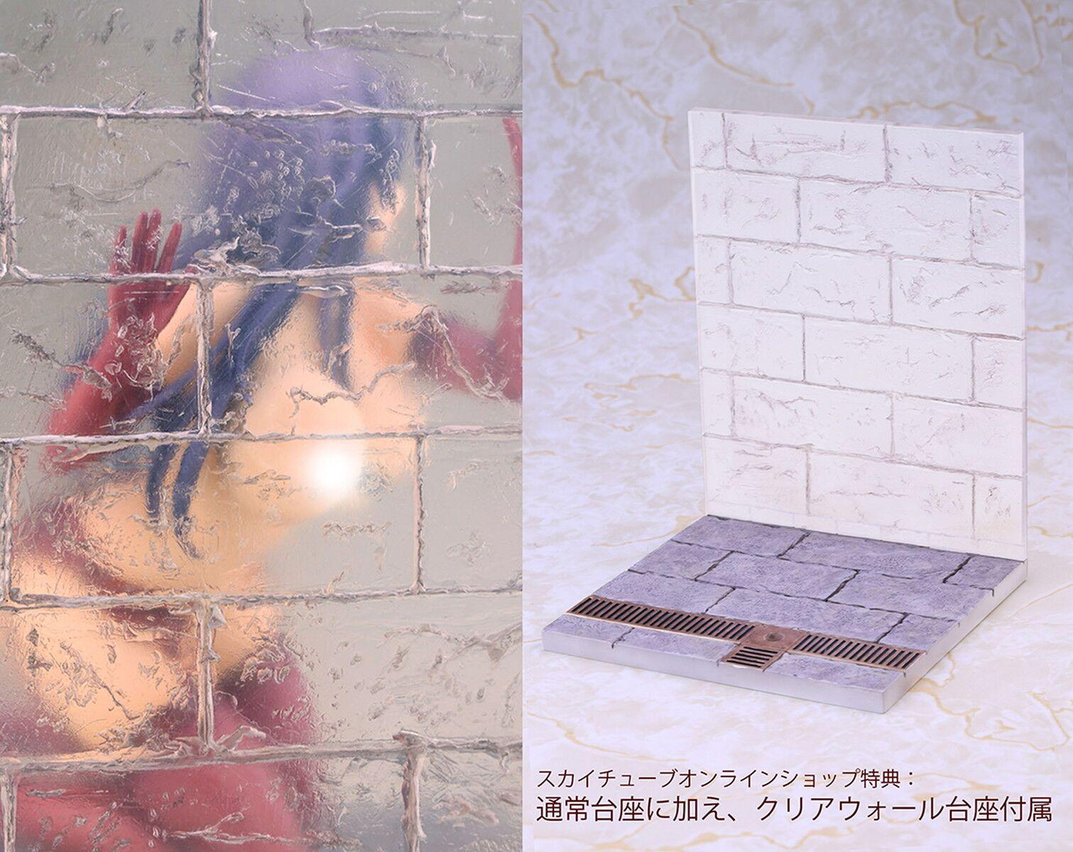 Yuki Itoguchi Original Character Figure