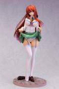Ayaka Tachibana Another Colour Ver Original Character figure