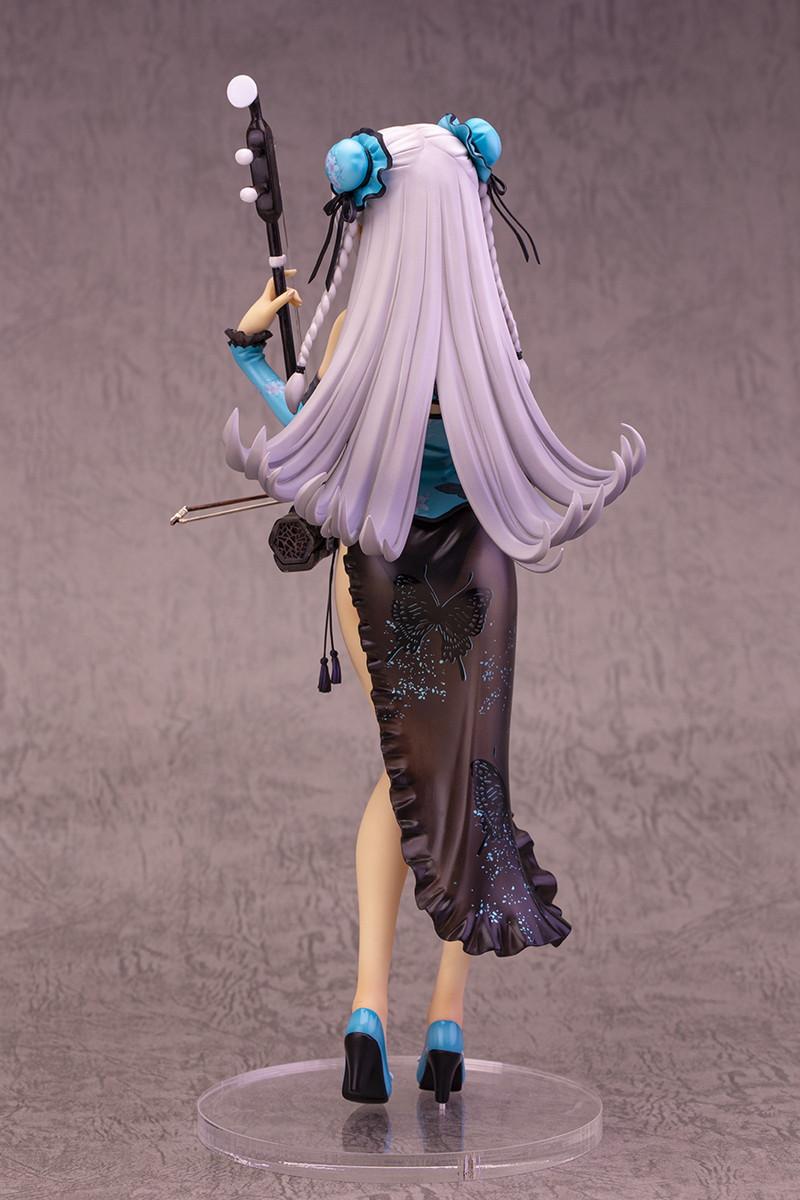 Dai-Yu Original Character Figure