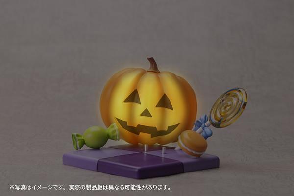 Alice Gothic Ver Original Character Figure