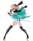 Saber Souji Okita ver Fate/Grand Order Figure