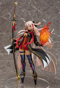 Alter Ego/Okita Soji Fate/Grand Order Figure