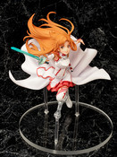 Asuna The Flash Sword Art Online The Movie Ordinal Scale Figure