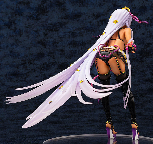 Moon Cancer/BB 2nd Ascension Ver Fate/Grand Order Figure