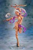 Natigal Dark Elf Village Original Character Limited Edition Exclusive Figure