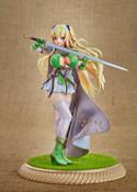 Sylvia Elf Village Original Character Limited Edition Exclusive Figure