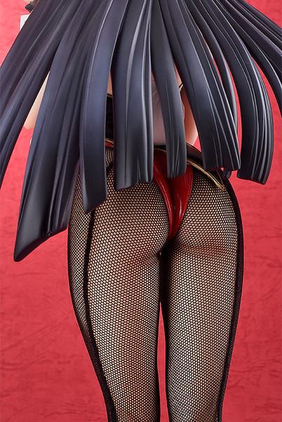 Yumeko Jabami Bunny Ver KAKEGURUI xx Figure