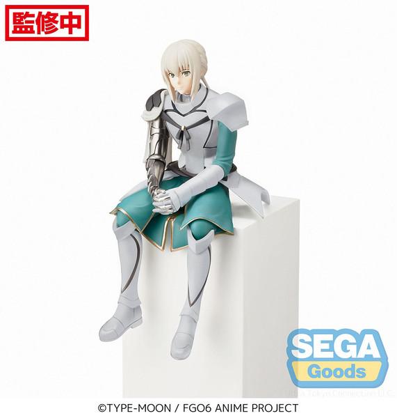 Bedivere Perching Ver Fate/Grand Order The Movie Prize Figure