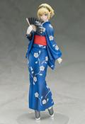 Aigis Yukata ver Persona 3 Figure