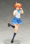 Rin Hoshizora Love Live! Figure
