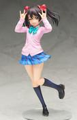 Nico Yazawa Love Live! Figure