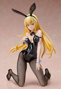 Ais Wallenstein Bunny Ver Is It Wrong to try to Pick Up Girls in a Dungeon Sword Oratoria Figure