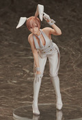 Shirotani Tadaomi Ten Count Figure