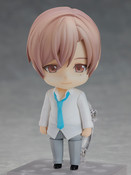 Tadaomi Shirotani Ten Count Nendoroid Figure
