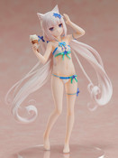 Vanilla Swimsuit Ver NekoPara Figure