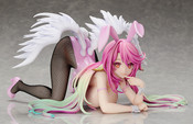 Jibril Bunny Ver No Game No Life Figure