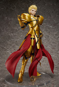 Archer/Gilgamesh Big Scale Fate/Grand Order Figure