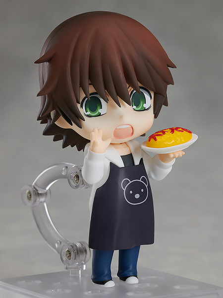 Misaki Takahashi Junjo Romantica Nendoroid Figure
