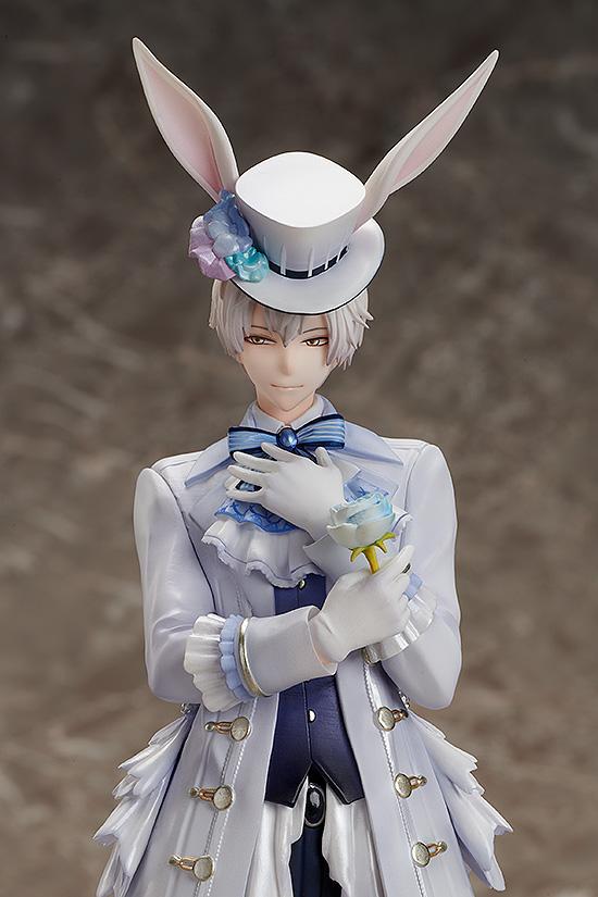 Shun Shimotsuki Rabbits Kingdom Ver Tsukiuta Figure