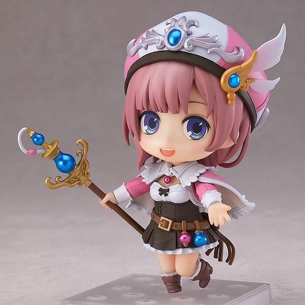 Rorona Atelier Rorona Alchemist of Arland Nendoroid Figure