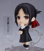 Kaguya Shinomiya Kaguya-Sama Love is War Nendoroid Figure
