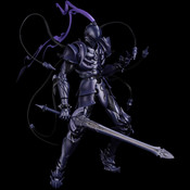 Berserker/Lancelot Fate/Grand Order Action Figure