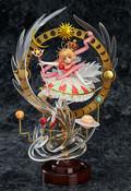 Sakura Kinomoto Stars Bless You Cardcaptor Sakura Figure