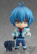Aoba & Ren (Re-Run) DRAMAtical Murder Nendoroid Figure