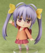 Renge Miyauchi (Re-Run) Non Non Biyori Nendoroid Figure
