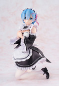 Rem Re:Zero Starting Life in Another World Figure