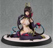 Chiyo The Elder Sister-Like One Figure