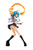 Yuki Nonaka The Testament of Sister New Devil Figure