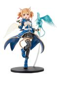 Silica Sword Art Online II Figure