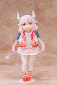 Kanna Kamui Miss Kobayashi's Dragon Maid Figure