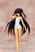 Nemesis Swimsuit Ver To Love Ru Darkness Figure