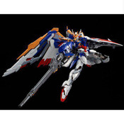 Wing Gundam EW Mobile Suit Gundam Wing HG 1/100 Model Kit