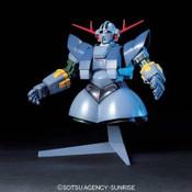 MSN-02 Zeong Mobile Suit Gundam HG 1/144 Model Kit