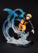 Naruto Uzumaki Kizuna Relation Naruto Shippuden Figuarts Figure