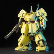 PMX-003 THE-O Mobile Suit Gundam HG 1/144 Model Kit
