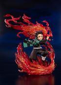 Tanjiro Kamado Demon Slayer Figure