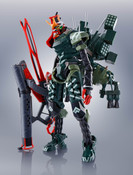 New Eva-02 Alpha Evangelion 3.0+1.0 Thrice Upon A Time Figure