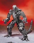 Mechagodzilla Godzilla Vs Kong SH Monsterarts Figure