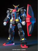 Psycho Gundam Mobile Suit Gundam HG 1/144 Model Kit