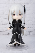 Echidna Re:ZERO Figuarts Mini Figure