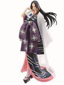Boa Hancock Hana Ver One Piece Ichiban Figure