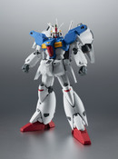 RX-78GP01Fb GP01 Full Burnern Ver Mobile Suit Gundam 0083 Stardust Memory Figure