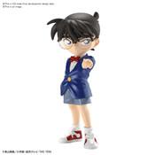 Conan Edogawa Entry Grade Ver Case Closed Model Kit