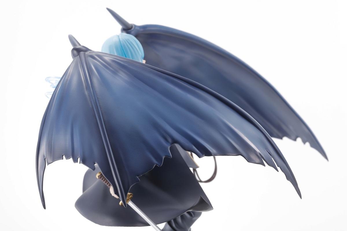 Rimuru Temptest That Time I Got Reincarnated as a Slime Ichiban Figure