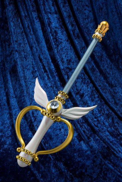 Moon Kaleido Scope Pretty Guardian Sailor Moon Eternal Proplica